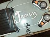 """Автосигнализация """"ягуар"""" JM 390"""